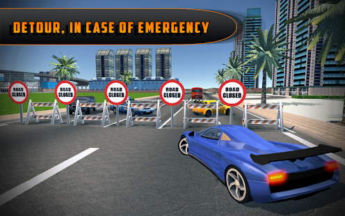 Car Parking Games Free Download For Windows Xp