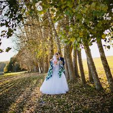 Wedding photographer Pavel Baydakov (PashaPRG). Photo of 24.12.2018