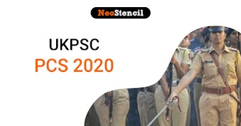 UKPSC PCS 2020: Application Form, Dates, Eligibility, Pattern, Vacancy
