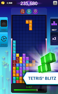 TETRIS ® Blitz Screenshot 7