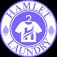 Hamletlaundry Android apk