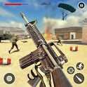 Counter Attack Special Op Critical Strike Shooting icon