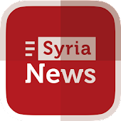 Syria News - Newsfusion