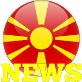 Macedonia News - Latest News