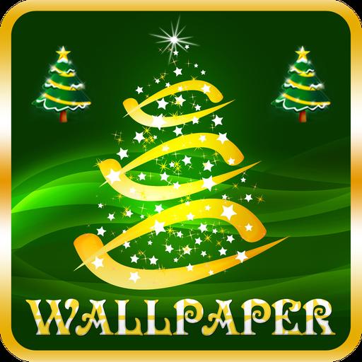 Xmas HD Wallpapers Free APK