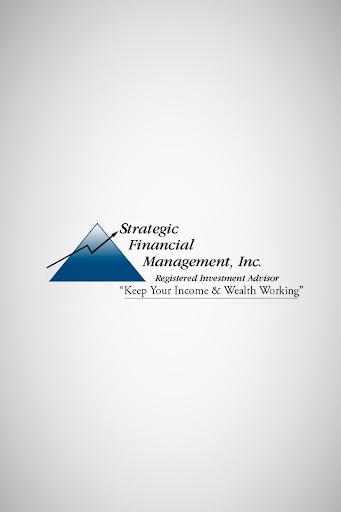 Strategic Financial Managment