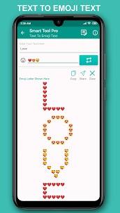 Smart Tools Pro – Best Social Media Tool App. 2