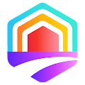 Color Phone Launcher - Live Themes & HD Wallpapers APK