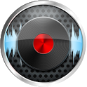 Call Recorder : Automatic Call Recorder - callX icon