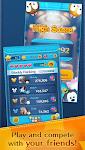 screenshot of LINE: Disney Tsum Tsum