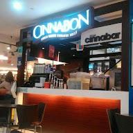 Cinnabon photo 12