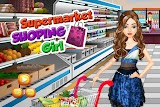 Supermarket Shopping Girl Apk Download Free for PC, smart TV