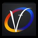 Victory Fellowship Emporia icon