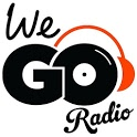 Radio We Go icon