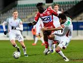 KV Kortrijk is klaar om de Franse kampioen te ontvangen