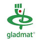Tải Game Gladmat 2018