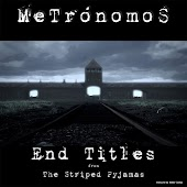 End Titles (Single from )