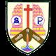 St. Anselm's Pink City Sr. Sec. School Download on Windows