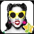 Anitta FanApp - Músicas MP3 e Letras