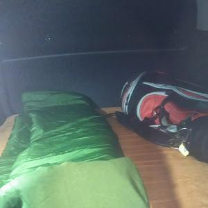カローラフィールダー NKE165G HV-G エアロツアラーのカスタム事例画像 コモティさんの2018年12月14日22:59の投稿