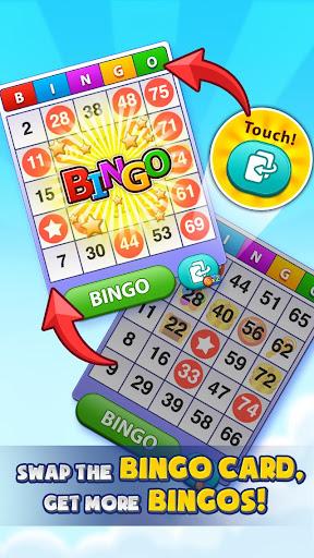 Bingo Vegas™ screenshot