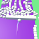 Download Color Bump 3D & 2D For PC Windows and Mac