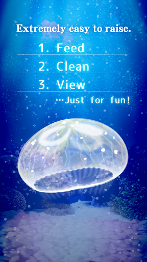 Jellyfish Pet 4.6 Windows u7528 2