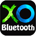 XO Game bluetooth icon