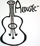 Logo for Acoustic Draft Mead