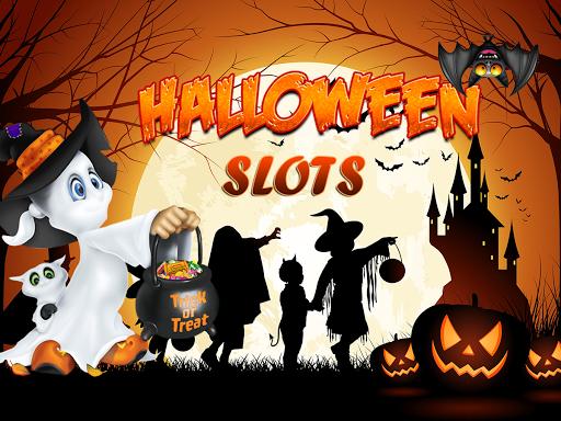 玩免費博奕APP|下載Halloween Slots: Free Casino app不用錢|硬是要APP