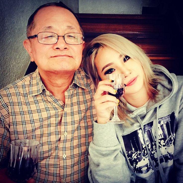 cl dad 1