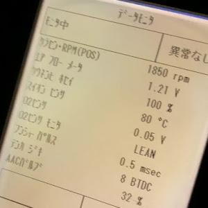 スカイライン ECR33のカスタム事例画像 水ぽんさんの2021年01月06日23:55の投稿