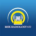 MSK RADIOLOGY 4 U
