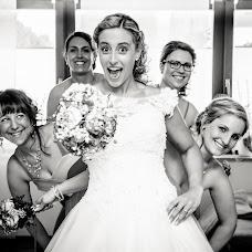 Wedding photographer Udo Glaser (glaser). Photo of 09.09.2015