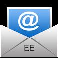 Enhanced Email JB Workaround