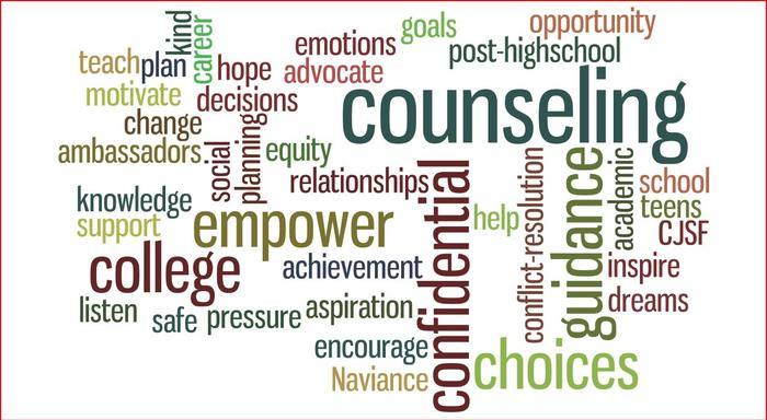 School Counseling Wordle 2.JPG