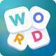 Word Connect game - word puzzle games