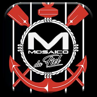 Baixar Corinthians - Mosaico da Fiel para Android 10991225a698f
