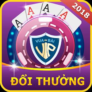Tải Game Game Choi Bai Doi Thuong Vip 69