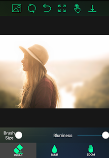 Blur Image Background Editor (Blur Photo Editor) - Apps on Google Play