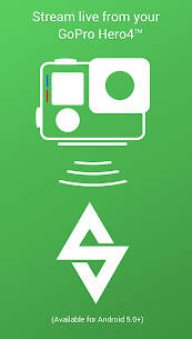 Stream – Live Video Community App Latest Version Download For Android and iPhone 6