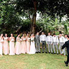 Wedding photographer Lara Korneeva (LaraKorneeva25). Photo of 29.12.2018