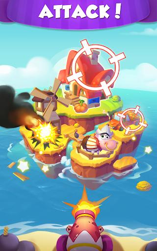 Island King 2.17.0 screenshots 3