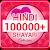 Hindi Shayari Collections file APK for Gaming PC/PS3/PS4 Smart TV