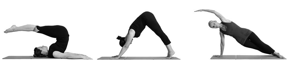 Palace Pilates  | GoSweat | The 6 Best Streatham Yoga and Streatham Pilates