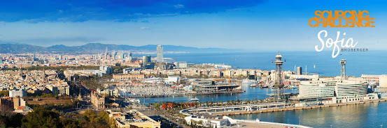 Advanced Sourcing Training Barcelona