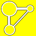 OnHi icon