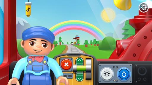 LEGO® DUPLO® Connected Train screenshot 6