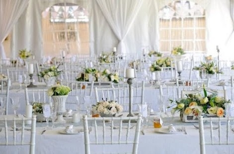 Simple wedding decoration android apps on google play simple wedding decoration screenshot thumbnail junglespirit Image collections