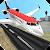 Extreme Flight Pilot Airplane Simulator Landings file APK for Gaming PC/PS3/PS4 Smart TV